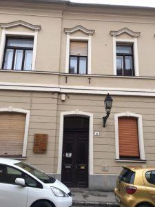 BAFE, BAFE Pécs, Baranya megyei Fogyasztóvédelmi Egyesület, Baranya megyei Fogyasztóvédelmi Egyesület Pécs, fogyasztóvédelem, fogyasztóvédelem Pécs