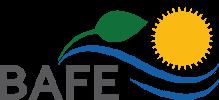 Baranya megyei Fogyasztóvédelmi Egyesület Logo